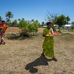43110-013: Emergency Flood Recovery Project   46253-001: Flood Rehabilitation Project in Fiji