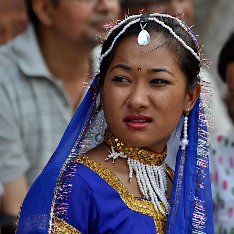 DSC_0866 Nepal
