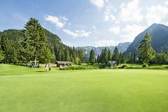 14086-0714_Achensee-Golf_A09_010