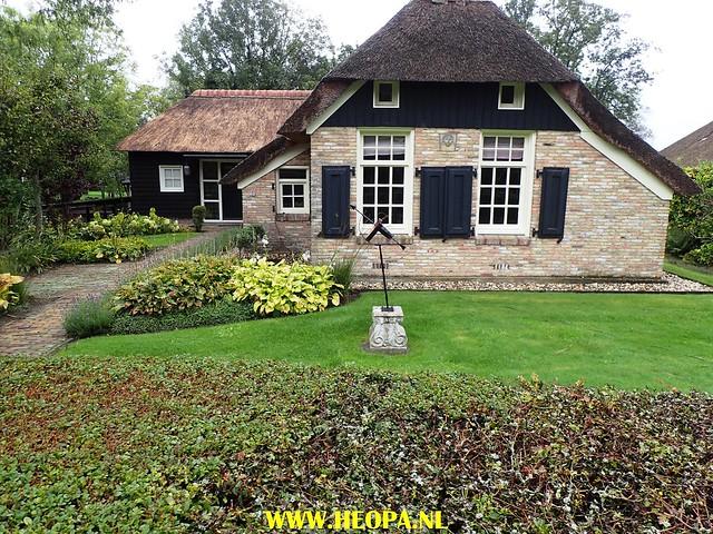2017-09-16   Giethoorn 40 Km  (14)