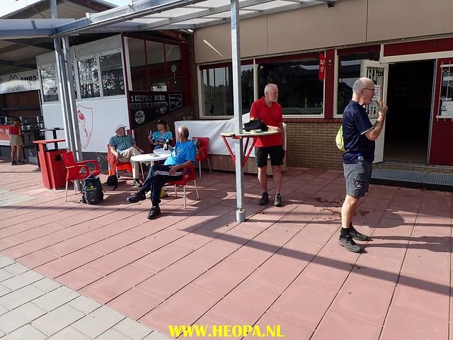 2017-09-27       Zwujndrecht        25 Km  (72)