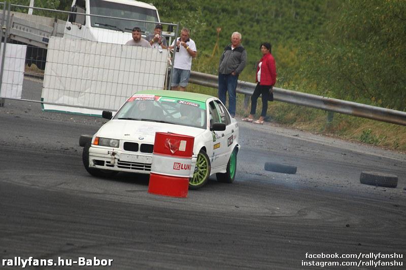 RallyFans.hu-07969
