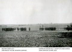 Gawler Military Camp 1929 (6 of 7)