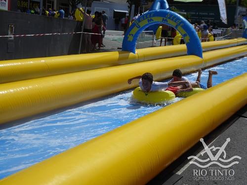 2017_08_27 - Water Slide Summer Rio Tinto 2017 (22)