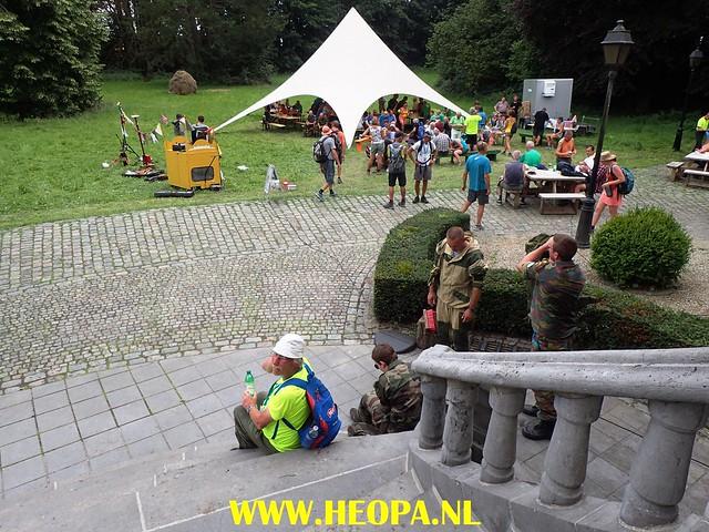 2017-08-23                Diksmuide         2e dag  33 Km  (117)