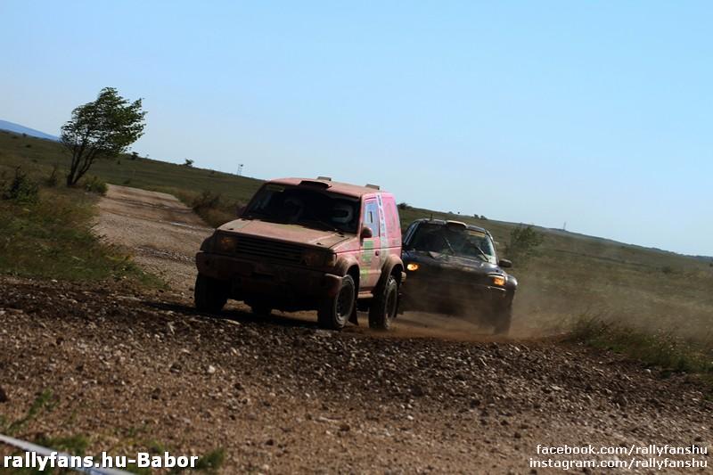 RallyFans.hu-07609