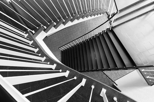 franzheinrichsobotka gustavmüller treppen architektur architecture stairs berlin deutschland de