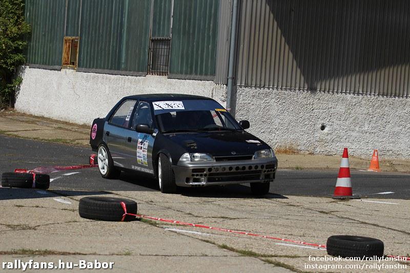 RallyFans.hu-07784