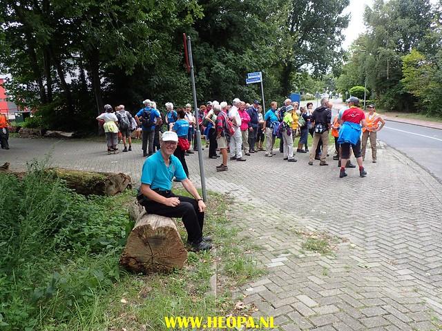 2017-09-06                 Sassenheim        26 Km (158)