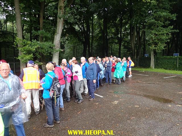 2017-09-20                 Oosterbeek           23 Km (84)