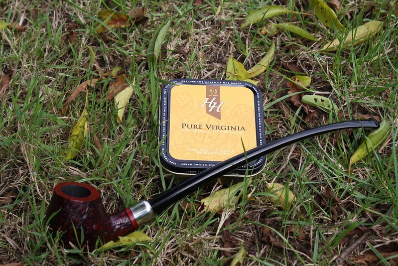 Fumées du 5 Novembre, quels tabacs accompagnent votre journée? 36994305252_1fbfe705b4_c