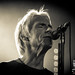 Paul Weller@Alcatraz di Milano
