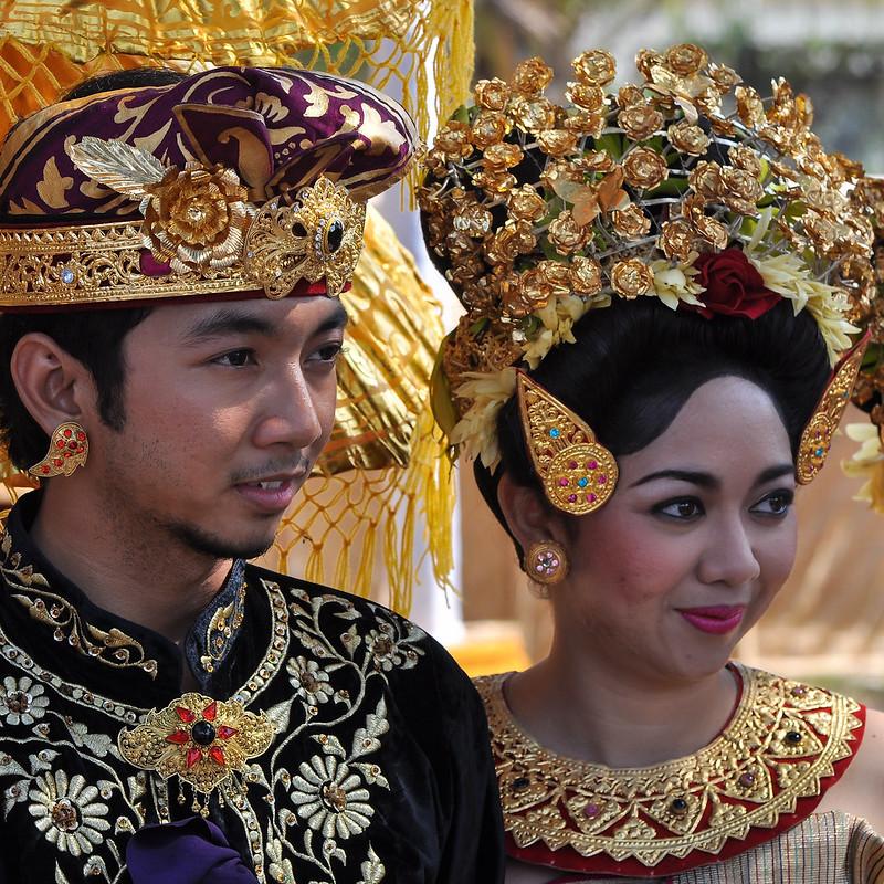 DSC_1725 Bali