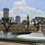 02 Viajefilos en Kuala Lumpur 09