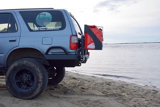 P1090262 | by Coastal Offroad