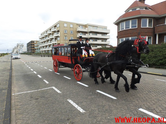 2015-06-20                Rijnsburg          35.5 Km (21)