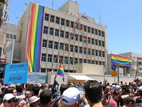 tel-aviv-gay-lgbt-pride-2015-16