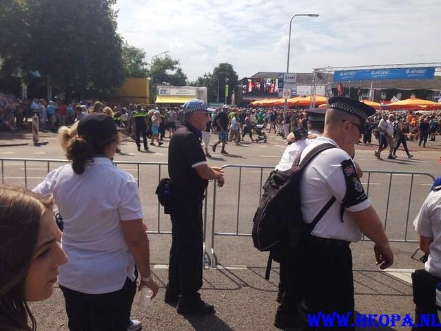 2015-07-23         3e  Dag   99e      Vierdaagse (118)