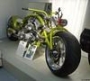 2012 Harley Custombike Fatso