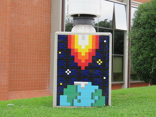Space Invader ROM_75