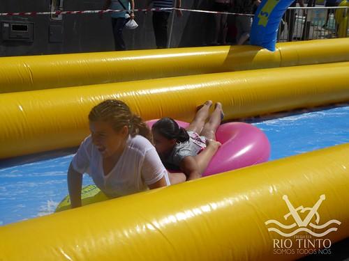 2017_08_27 - Water Slide Summer Rio Tinto 2017 (21)