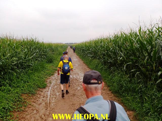 2017-08-13  4e dag    Berg & Terblijt  28 Km  (24)