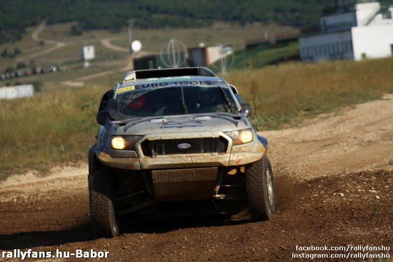 RallyFans.hu-07555