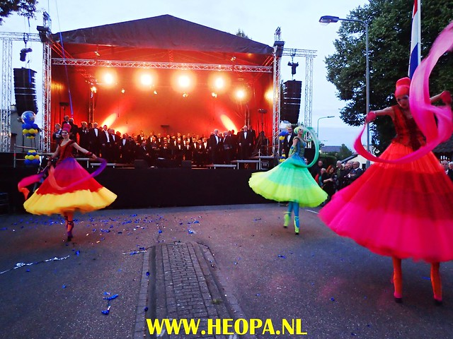 2017-08-09   Opening  30e  Heuvelland  4 Daagse  (65)