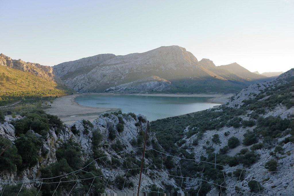 Cùber Mallorca
