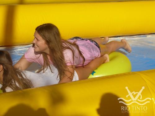 2017_08_26 - Water Slide Summer Rio Tinto 2017 (100)