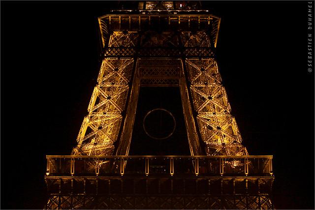 Fête Nationale, Paris 14 juillet 2017 IMG170714_227_S.D©S.I.P_Compression700x467