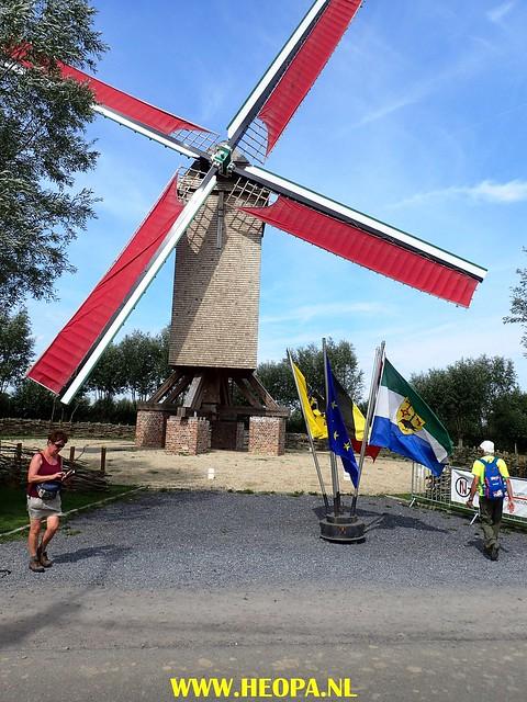 2017-08-23                Diksmuide         2e dag  33 Km  (69)