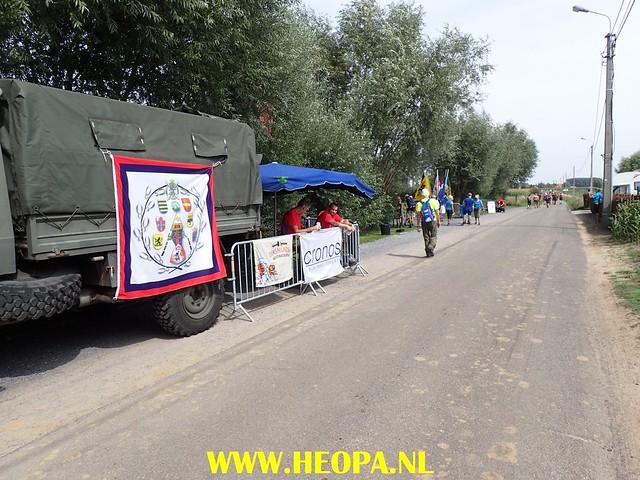 2017-08-23                Diksmuide         2e dag  33 Km  (68)