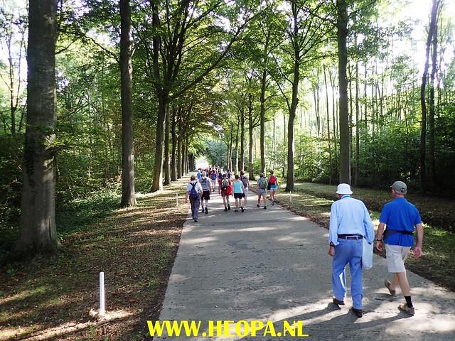 2017-08-24                     Poperinge            3e dag  35 Km     (30)