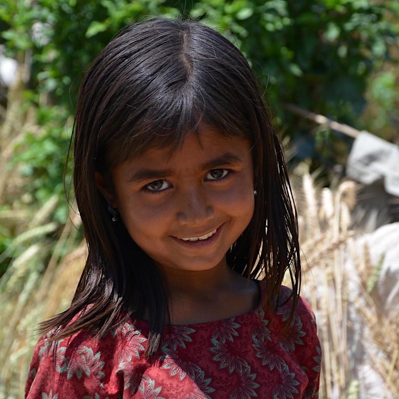 JSM_3760 Nepal