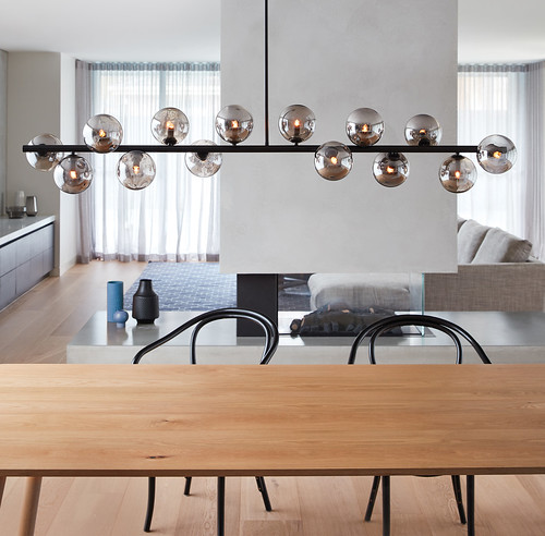 Modern Pendant Images Pendant Lighting Designs Beacon Lighting