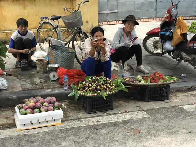 A challenge to taste_Hanoi_IMG_2131