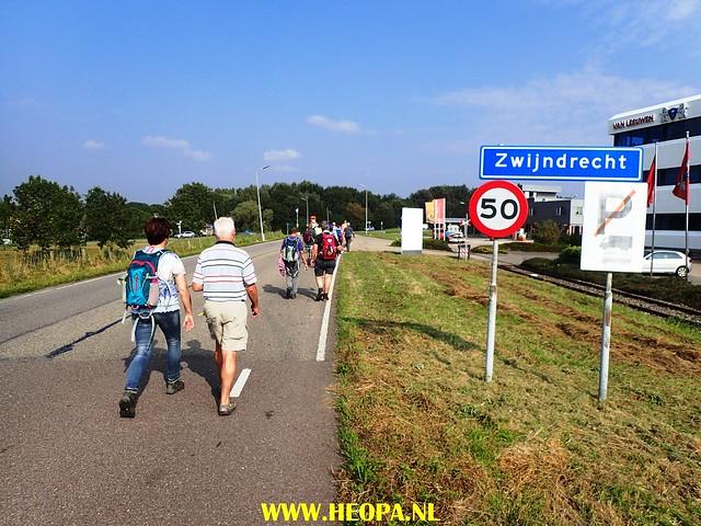 2017-09-27       Zwujndrecht        25 Km  (152)