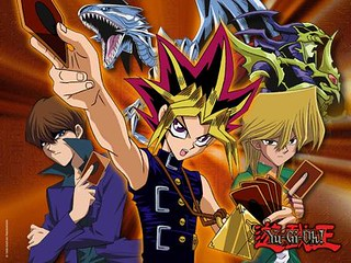normal_yugioh