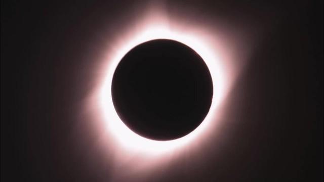 GreatAmericanEclipse2017-1st-2-4th