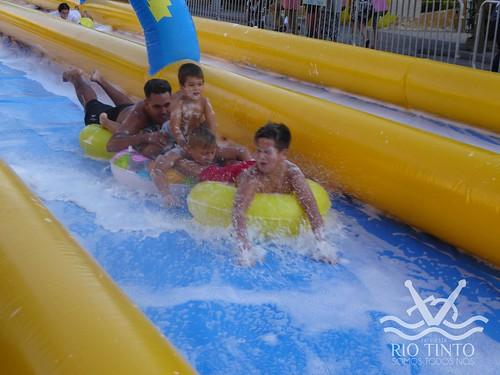 2017_08_26 - Water Slide Summer Rio Tinto 2017 (220)
