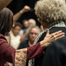 #HonorRasema: A Farewell to Rasmea Odeh
