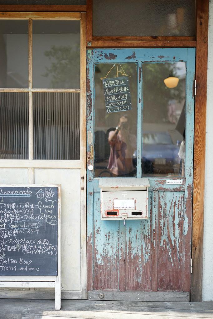アナモカフェ(anamo cafe)_2