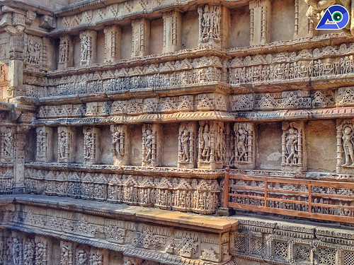 Rani Ki Vav | by awaradiaries