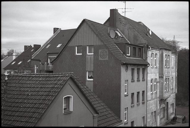 Essen (2016)