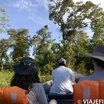 Viajefilos en la Amazonia, Peru 142