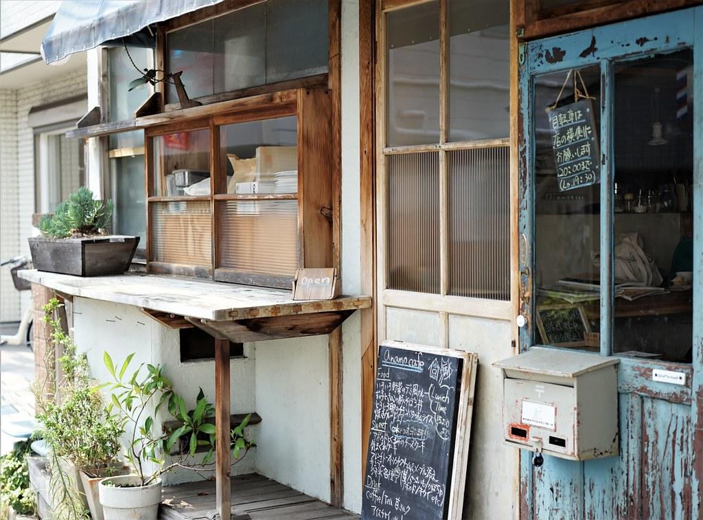 アナモカフェ(anamo cafe)_1