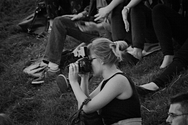 Photographer at work 62 of...