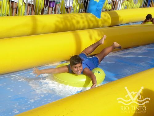 2017_08_26 - Water Slide Summer Rio Tinto 2017 (149)