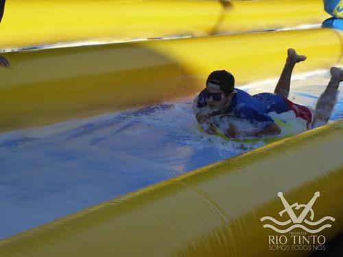 2017_08_27 - Water Slide Summer Rio Tinto 2017 (235)